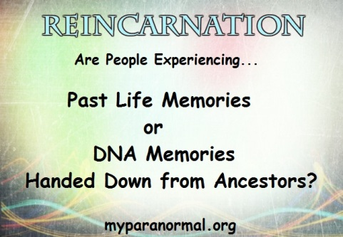 dna-memories-reincarnation