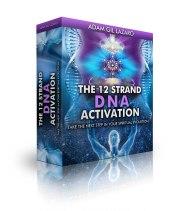 dna_activation-kit