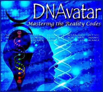 dnavatar-image