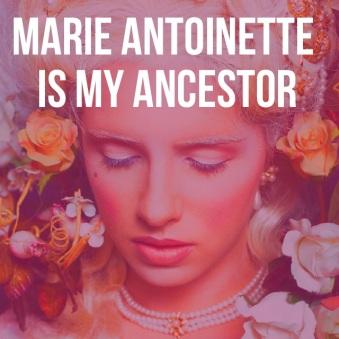 historical-ancestor