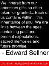 inherit-memory