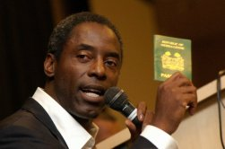 isaiahwashington-passport