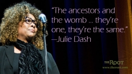 julie_dash_qod-jpg-crop-rtstory-large