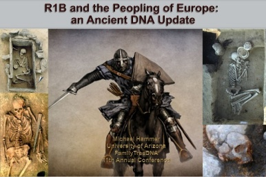 r1b-and-the-people-of-europe-an-ancient-dna-update-1-638