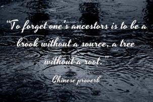 sacred-ancestors