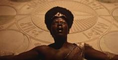 Biliquis, Goddess of Love - American Gods TV Show 2017